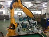 深圳打螺丝机器人六轴锁螺丝机械手机器人本体厂家