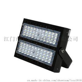 供应美观铝材led广告照明灯led招牌灯 热销户外照明led灯具定制