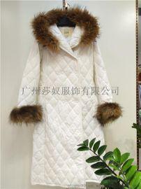 【Z11&S29】时尚女装 上海品牌 品牌折扣女装分份批发
