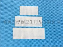 綠創針織袖口 LC001