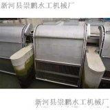 逆转式清污机生产厂家