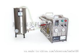陶瓷/管式膜小试设备,现货供应,厂家直销,质优价优
