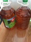 油桶盖印刷机 豆油桶瓶盖丝印机 酒瓶盖印刷机厂家