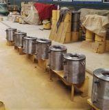 廣西北海市液壓千斤頂生產廠家穿心式65t千斤頂