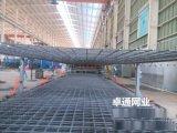 德陽鋼筋網片,德陽鋼筋網片圖片,德陽鋼筋網片廠家