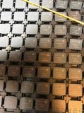 閃迪嵌入式內存芯片 eMMC 8G芯片 閃存芯片