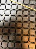 閃迪嵌入式內存芯片 eMMC 8G芯片 闪存芯片