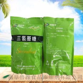 甜味劑三氯蔗糖用途使用方法
