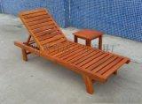 广州番禺哪里有卖木制躺椅的?