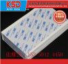 正品3M9448A雙面膠、南京耐高溫棉紙雙面膠、