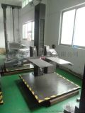 湖北高天(GT)生產華北水泥摔包機制造商