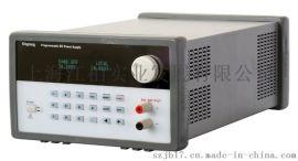 1000V高压可编程直流电源