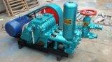 阿里地區水泥漿黃泥漿注漿泵污水灌漿鑽機泥漿泵質量保證