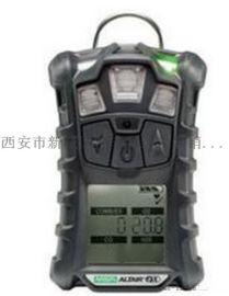 西安北郊哪里有卖正压式空气呼吸器137,72120237