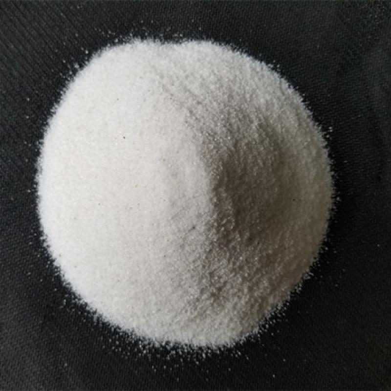 喷砂石英砂价格_喷砂除锈石英砂厂家_荣顺批发。