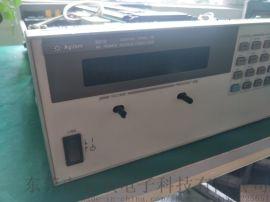 维修Agilent6811B出售电源