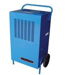 防爆除湿机 工业自动抽湿器 深圳去湿机