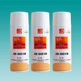 水性脫模劑 JD-0018