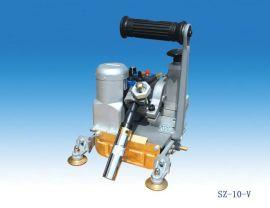 微型自动焊小车(SZ-10-V)
