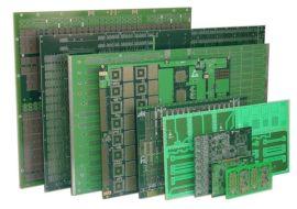 PCB抄板 -3