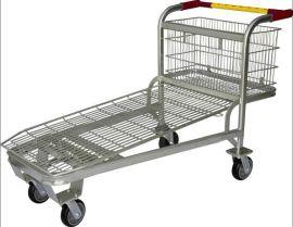 超市理货车(SXE-4)