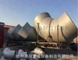 專業生產90°焊接不鏽鋼彎頭