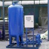 东营生活供水定压补水装置