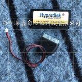 Hyperdisk IDE電子盤 SLC 8GB