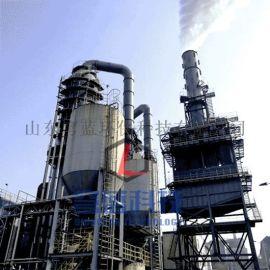 湿式电除尘器锅炉  除尘器玻璃钢蜂窝阳极管