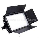200W LED平板柔光灯视频会议灯
