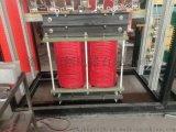 中頻爐電抗器工業爐熔煉爐節能爐配件煉鋼爐
