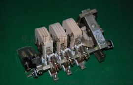 CJ12-100/3接触器