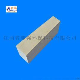 特价供应特种耐酸砖 江西能强耐酸瓷砖工业酸性材料