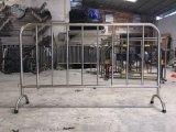 廣州不鏽鋼鐵馬租賃 鐵馬出租 鐵馬