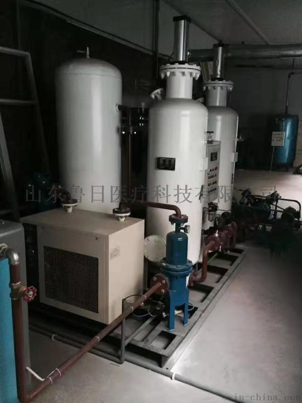 江苏中心供氧系统厂家,层流手术室净化工程报价