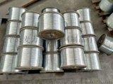 导线镀锌丝-爆破导线镀锌丝-导线镀锌丝厂家
