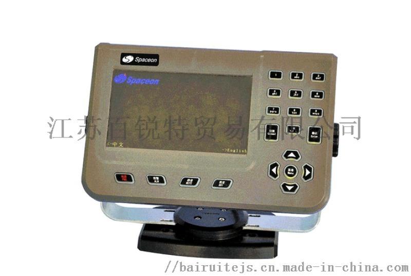 天奧 SPAT-1000B船舶AIS自動識別系統