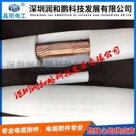 熔融头广东阿尔派 高压电缆熔融接头技术 CMJ