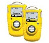 精木凡智慧科技專注於武漢單一氣體檢測領域,其單一檢測儀銷量
