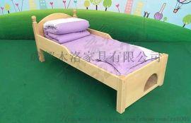 四川幼儿园家具厂实木定制各种儿童家具
