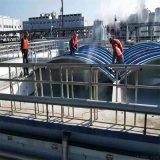 棗強衆信玻璃鋼污水池蓋板
