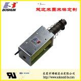 紡織機械電磁鐵 BS-1564L-66