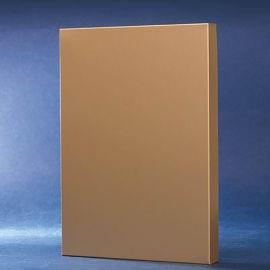 襄阳仿木纹铝单板销售