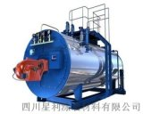 成都厂家直销环氧有机硅耐热防腐涂料