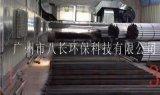 廣州工業噴漆房生產廠家 傢俱噴漆房