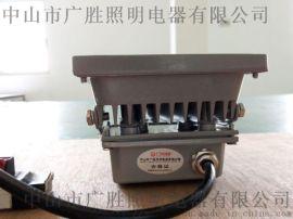 LED聚光灯GWD-JGD120质保3年