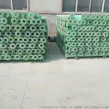 众信玻璃钢扬程管 玻璃钢农田灌溉井管品质保证