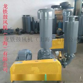 厂家优惠LT-200龙铁罗茨鼓风机  质量可靠