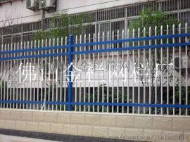 东莞厂房车间隔离网多小钱一米