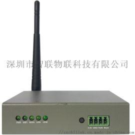 串口服务器产品